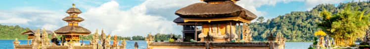 Top  Attractions And Things You Must See In Bali