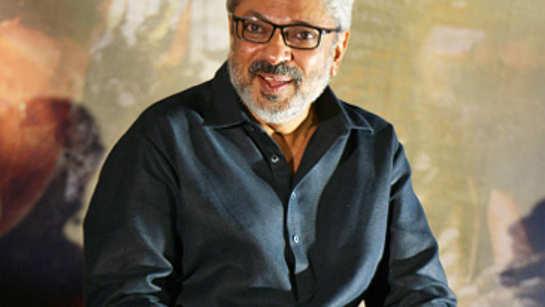 Sanjay Leela Bhansali needs Rs 200 cr for 'Padmavati'
