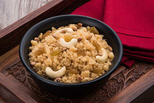 Vegetable and Oats Khichdi
