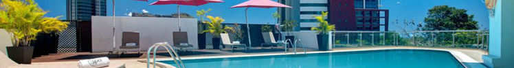 Mid Range Hotels In Mauritius Mauritius Mid Range Hotels Times