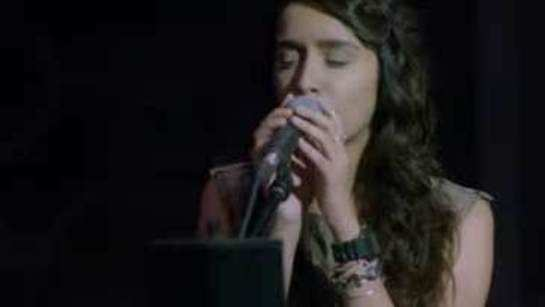 Rock On 2: 'Tere Mere Dil' song