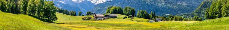 10 Days Trip To Switzerland