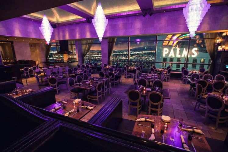 Insider S Guide To 10 Best Italian Restaurants In Vegas