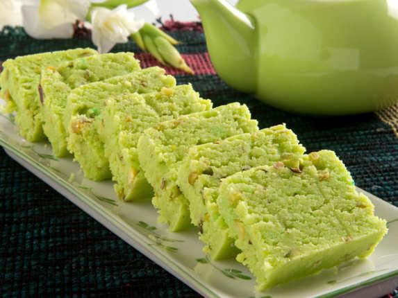 Low Sodium Recipes Low Sodium Vegetarian Recipes Easy Low Sodium Recipes Healthy Low Sodium Recipes Low Sodium Foods More Times Food