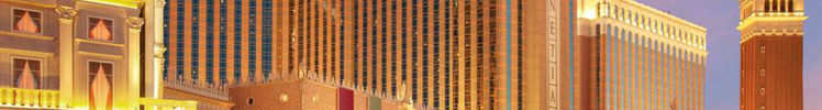 Best Hotels In Las Vegas Las Vegas Hotels That Offer Value For
