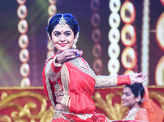Karrm Filmfare Awards (Marathi): Performances