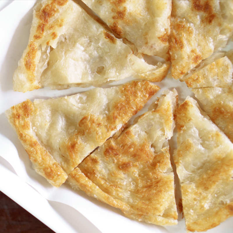 Paratha with Sugar Filling Recipe: How to Make Paratha with Sugar Filling  Recipe | Homemade Paratha with Sugar Filling Recipe