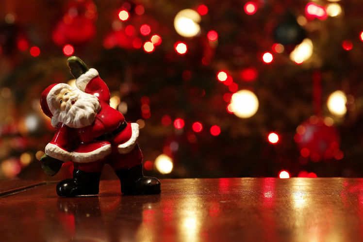 Restaurants in Goa For Christmas and New Year   Times of India Travel