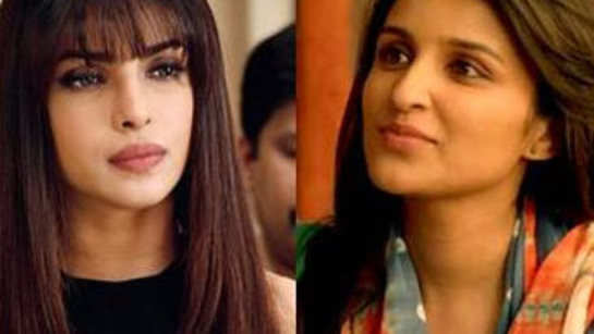 Priyanka says no to Parineeti's special party