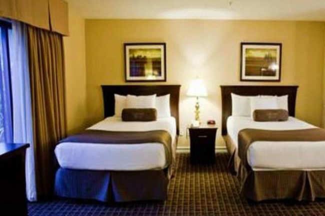 Tuscany Las Vegas Map.Tuscany Suites Casino Las Vegas Get Tuscany Suites Casino