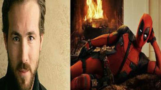 Ryan Reynolds' 'Deadpool' is the most pirated film of 2016