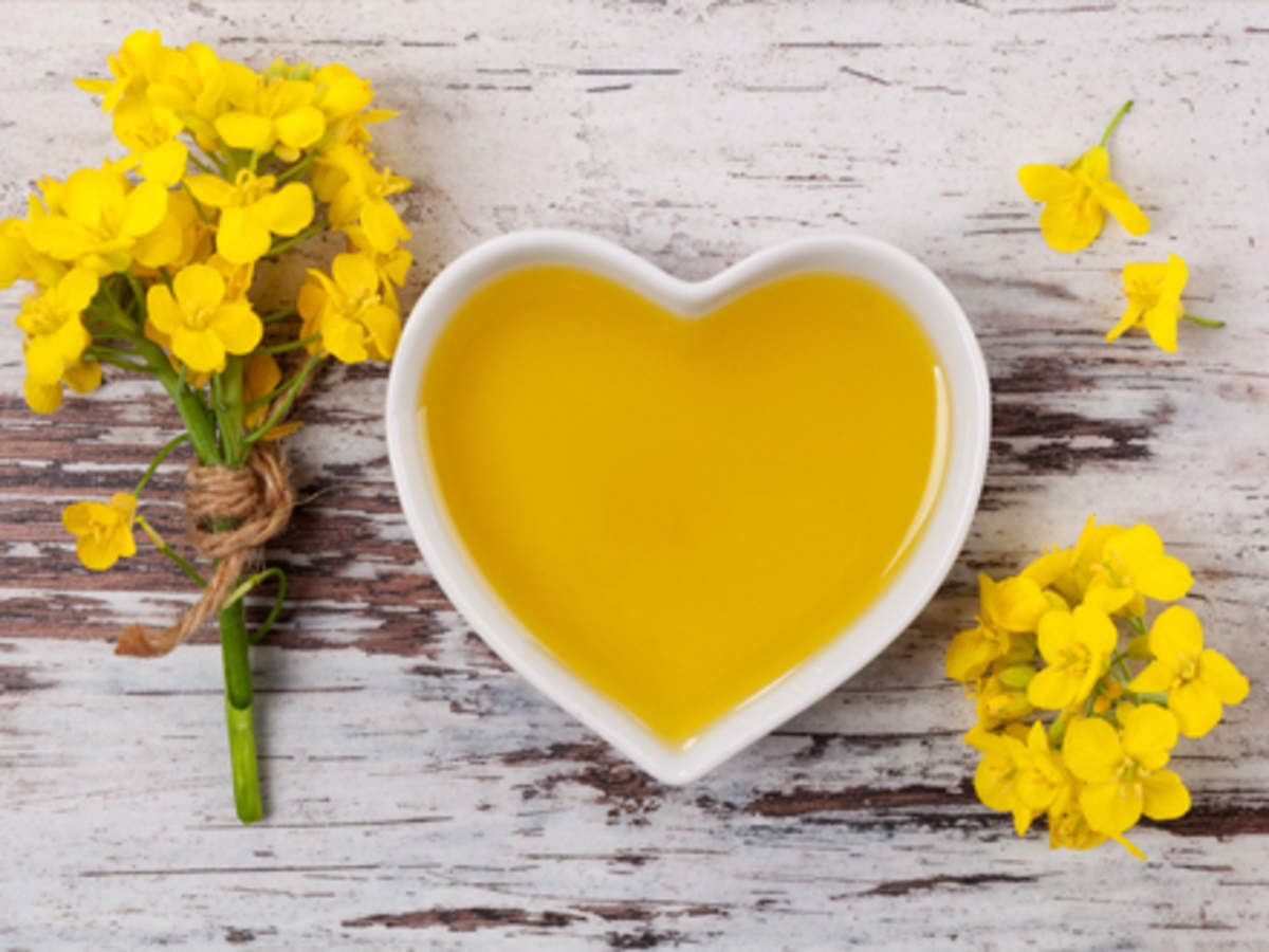 Healthy Or Not The Ultimate Guide For Canola Oil Food Recipes