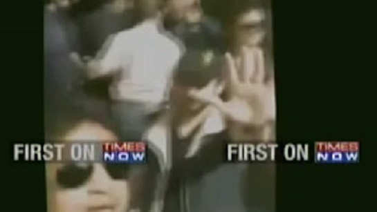 Sanjay Leela Bhansali assaulted by fringe group in Jaipur