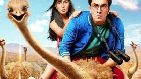 Ranbir-Katrina's 'Jagga Jasoos' may get delayed yet again!