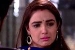 TV show: Dil Se Dil Tak