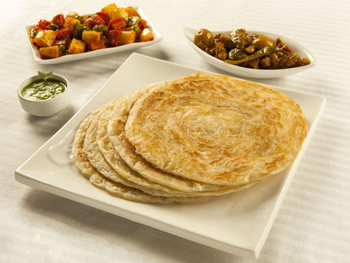 Govindam 100 Pure Vegetarian Indian Food Pattaya Times Of India Travel
