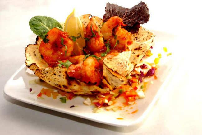 Mela Indian Restaurant Boston Get Mela Indian Restaurant