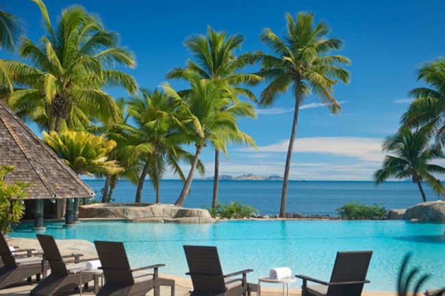 doubletree resort by hilton hotel fiji get doubletree. Black Bedroom Furniture Sets. Home Design Ideas