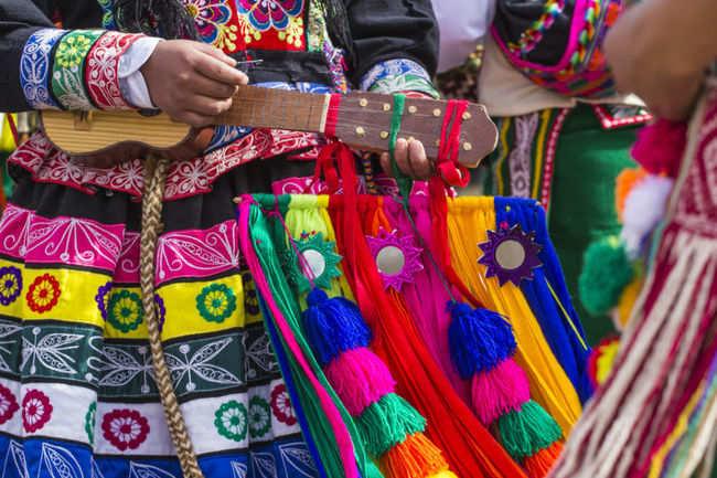 centro de textiles tradicionales del cusco get the detail of centro