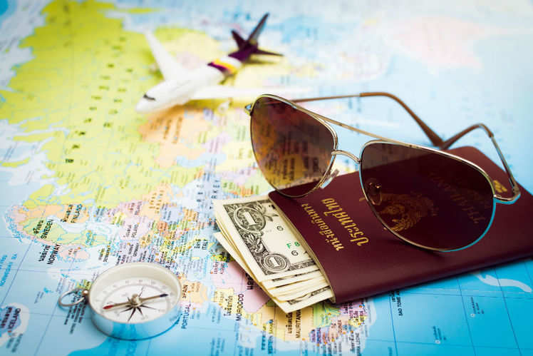 Free e-visa in 48 hours for Indians travelling to Malaysia!