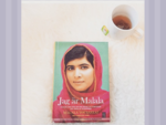 I am Malala by Malala Yousefzai