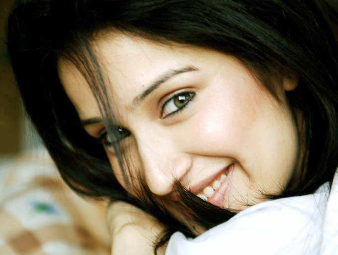 Sagarika Ghatge: Lesser known facts about the actress