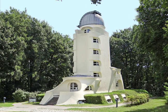 Einstein Haus - Bern: Get the Detail of Einstein Haus on ...