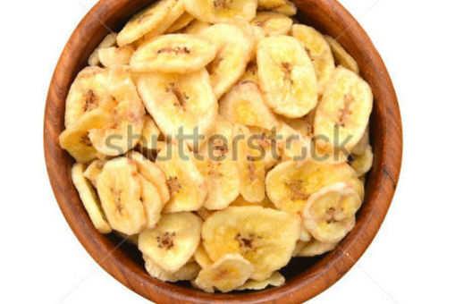 Banana Delight
