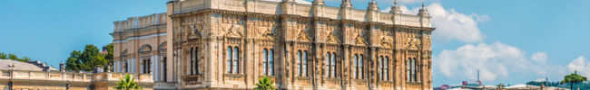 Image result for istanbul dolmabahce palace