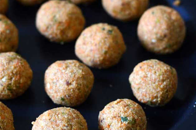 Vegan-Meatballs-7