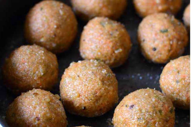 Vegan-Meatballs-9