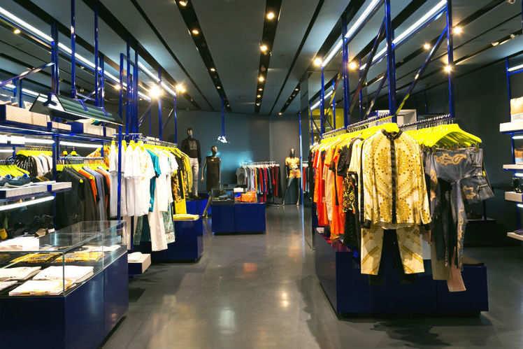 Top 10 Luxury Shopping Addresses In Phuket Phuket Times Of India