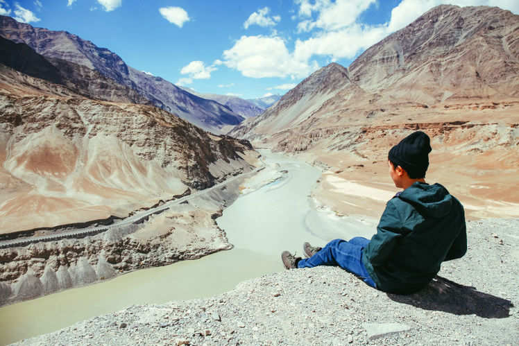 10 reasons to leave for that trip to Ladakh RIGHT NOW!