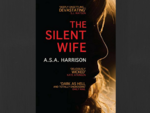The Silent Wife A.S.A Harrison
