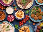 Recipes that define Eid