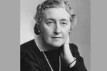 10 best muder mysteries by Agatha Christie