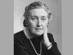 10 best muder mysteries by Agatha Christie