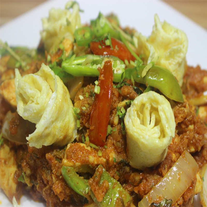 Chicken Jalfrezi Recipe How To Make Chicken Jalfrezi Recipe Homemade Chicken Jalfrezi Recipe