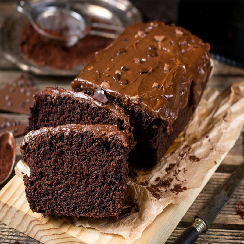 5 Minute Microwave Chocolate Cake Recipe How To Make 5 Minute Microwave Chocolate Cake Recipe At Home Homemade 5 Minute Microwave Chocolate Cake Recipe Times Food