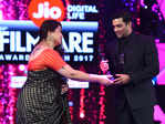 64th Jio Filmfare Awards (South): Kollywood Winners