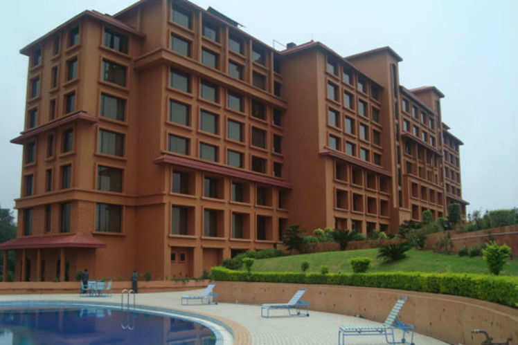 Hotels In Katra Serving The Devotees With Best