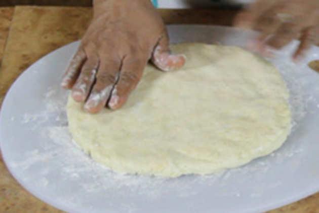 Buttermilk-Biscuits-2