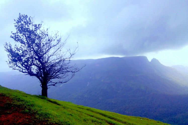 hill stations near vadodara the absolute best vadodara times of