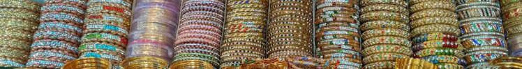 Shopping In Madurai Shopping Places In Madurai Madurai Market