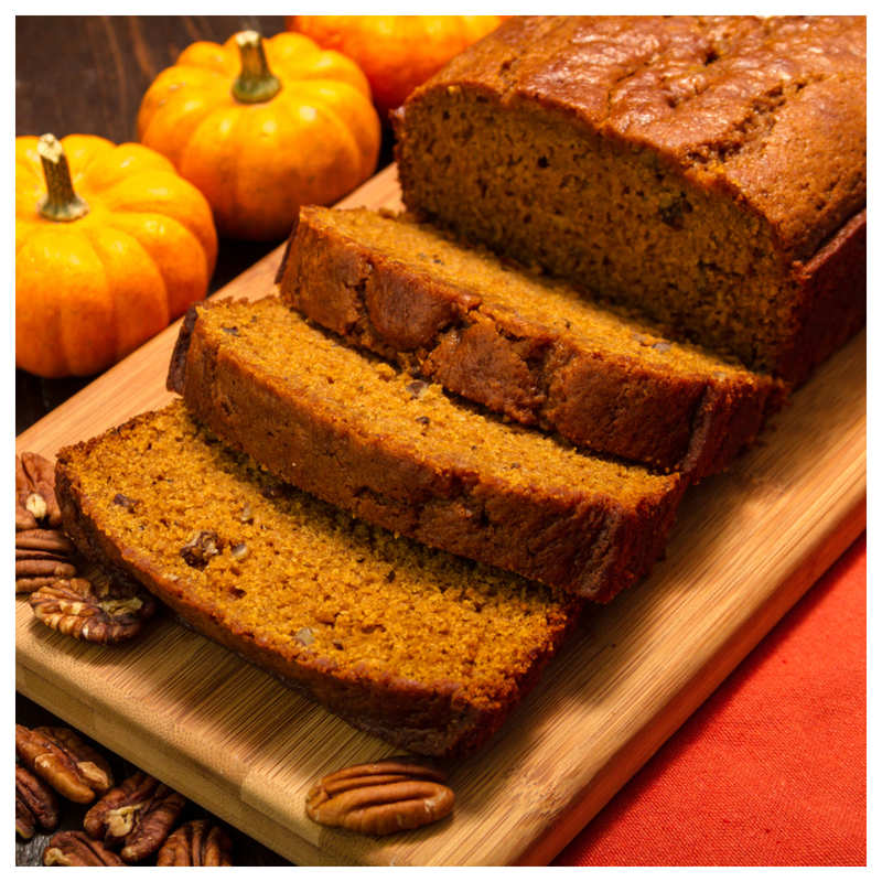 Pumpkin Cake Recipe How To Make Christmas Pumpkin Cake At Home Homemade Pumpkin Cake Recipe Times Food