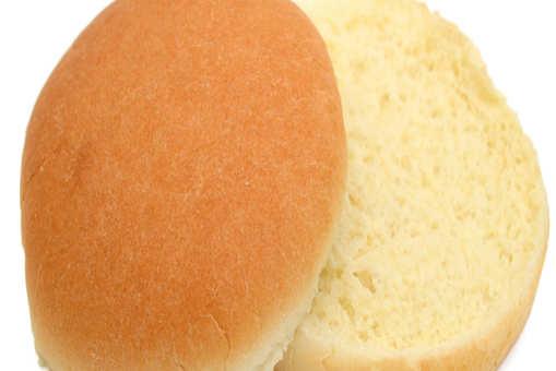 Protein Bun Bread