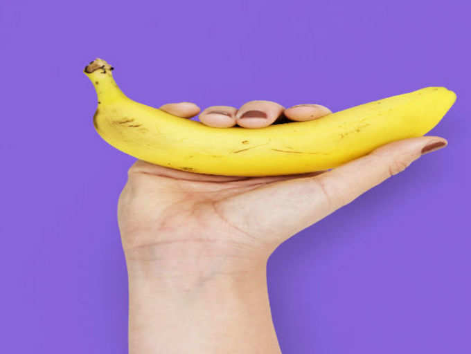 3 beauty benefits of banana peels for your skin