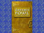 Artemis Fowl, Eoin Colfer