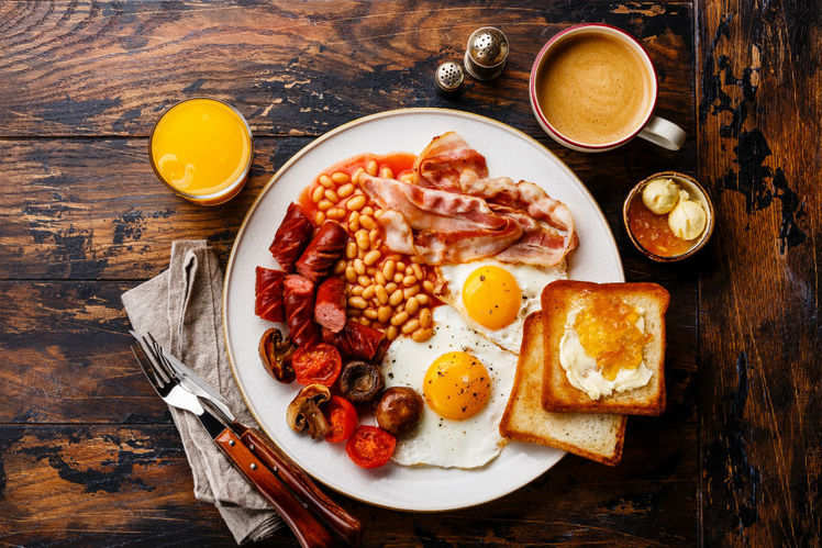 breakfast places in dubai best brunch in dubai times of india travel