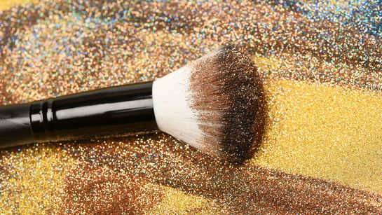 Three ways to make your own highlighter